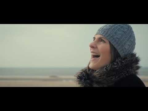 Kinga Bán // Vandaag (Official video)