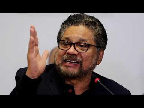 MADURO ESTA RODEADO
