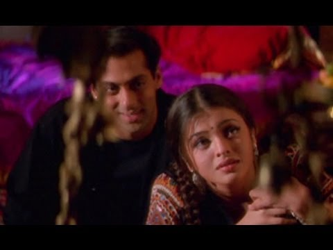 Kajal agarwal sex hd scene | kajal agarwal | from YouTube · Duration:  3 minutes 23 seconds
