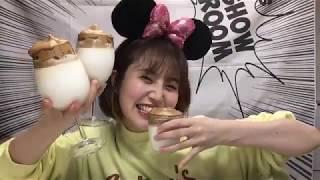 Su-爺さんチャンネル 私Su-爺さん(高倉萌香神推し)が showroomを始めとして動画をUPして行くチャンネルです。 グループの個人に対する誹謗中傷はお止め下さいね。