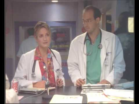 ER S3 Bloopers streaming vf
