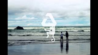 Alex Clare - Too Close (Nico Pusch Remix)