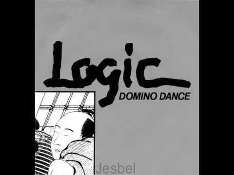 Logic System - Unit (1981)