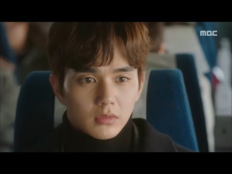 [I Am Not a Robot]로봇이 아니야ep.23,24 Seung-ho finally know... | Doovi