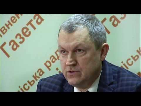 Сфера-ТВ: 200120 Grup