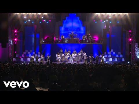 Joyous Celebration - Asikho Isikhali (Live)