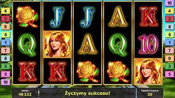 Gdzie znajdę Darmowe Gry Hazardowe Automaty Bez Rejestracji