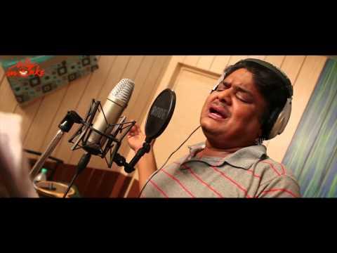 Mansoor Ali Khan Behind The scenes - ...