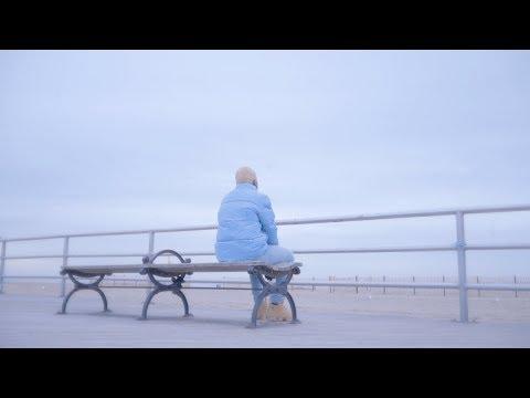 DEETRANADA - SPOSEDTO (Official Music Video)