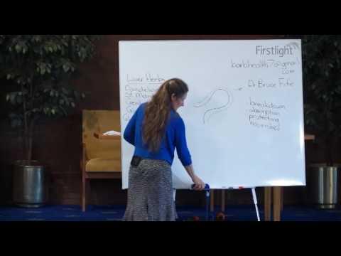 Questions & Answers Pt1   12 Common Sense Health