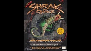 Video SHRAK For Quake - Episode 1 download MP3, 3GP, MP4, WEBM, AVI, FLV Maret 2018