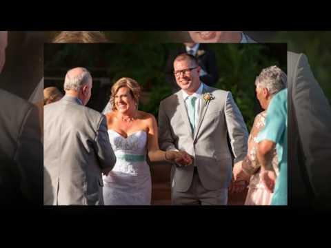 Shane & Sharon Wedding - Houston Wedding Photographer