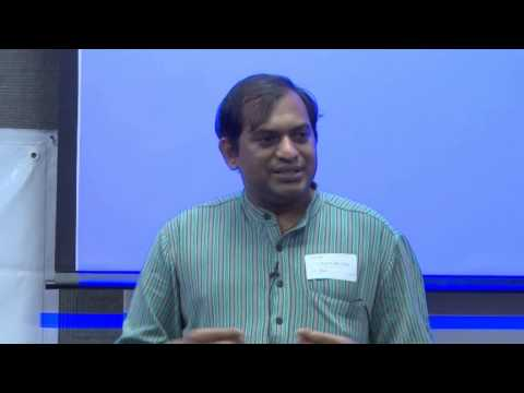 [ODCBLR2014] Bangalore Property Taxes by Sridhar Pabbisetty