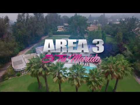 Área 3  -  Si Tu Marido (Video Oficial)