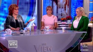 Rep. Katie Hill Resigns Amid Scandal   The View