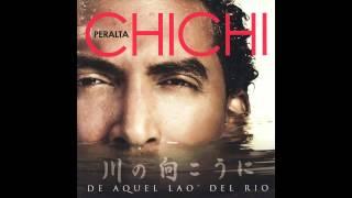 A Pesar de Usted - Chichi Peralta