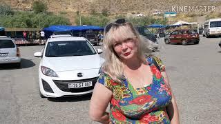 Авто из Армении, Mazda 3, 2011г, 6100$. Mazda 6, 2010г, 6500$