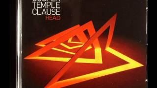 The Cooper Temple Clause - Sleeping In A Different Room