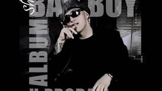 SHA-Ispod Krila(Bad Boy 2010)   MP3 download   text Serbian Rap