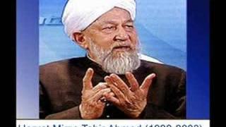 Askislam - Ahmadiyya Muslim Community