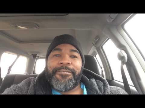 Trucking: Business credit wisdom | Brotherman Trucking