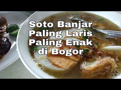 kuliner-bogor---soto-banjar-paling-laris-di-bogor