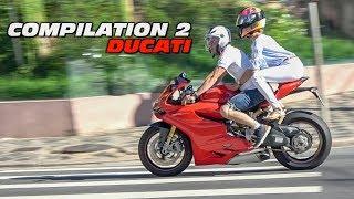 DUCATI COMPILATION #02