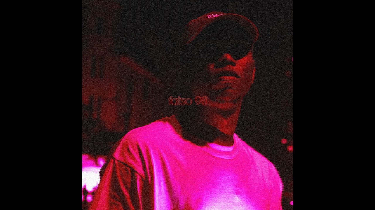 Download De Mthuda - John Wick (feat. Sir Trill & Da Muziqal Chef) [Fatso 98 Remix]