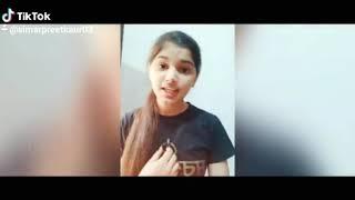Prada song by simarpreet kaur