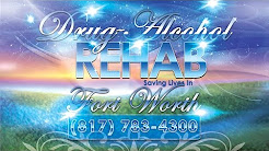Methadone Fort Worth Meth Clinics & Treatment Centers Fort Worth TX How To Rapid Detox