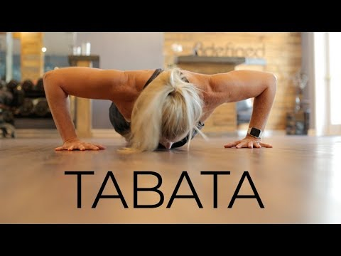 4-minute-tabata-exercise