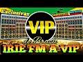 Populer Cd Irie Fm A Vip Do Brasil Sucesso Reggae