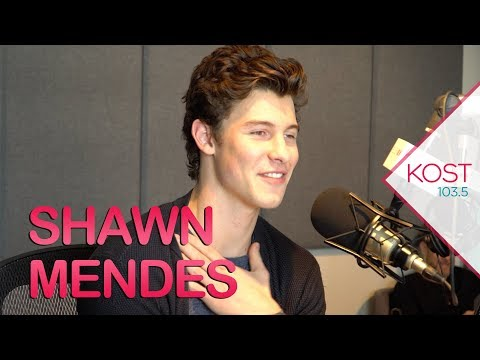 shawn-mendes-talks-growing-up,-'in-my-blood',-the-meaning-behind-his-tattoo-&-more!