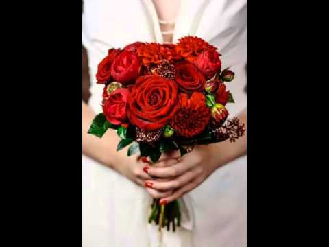 Red Carnation Flower Bouquet Beautiful Picture Collection Set And Ideas