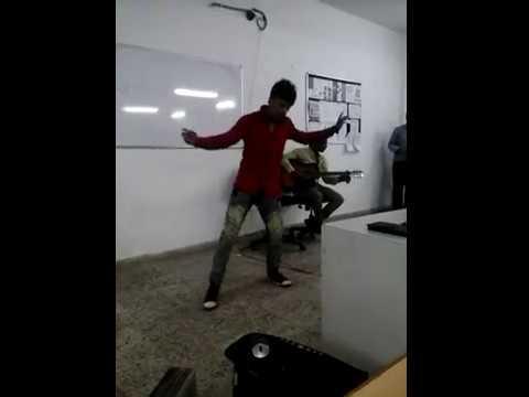 #Dheere Dheere se meri #jindgi me ana song #Best #Dance Video. #hrithik Roshan Dance