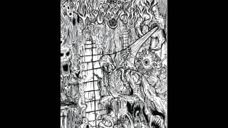 VoidCeremony - Ceremony of the Void