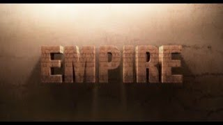 03 BBC  Империя смотреть онлайн бесплатно