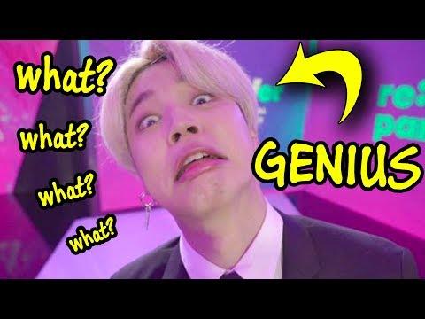 BTS dumb and dumber moments 😂