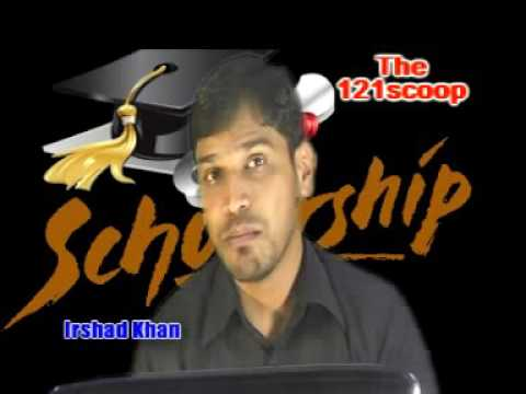 scholarships- How to get Many Scholarships
