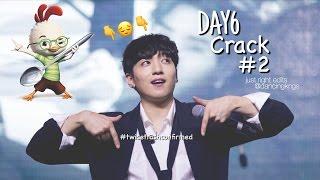 Video DAY6 Crack #2 download MP3, 3GP, MP4, WEBM, AVI, FLV Maret 2018