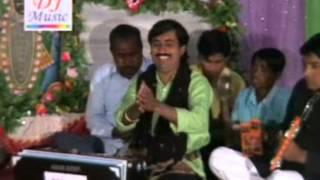 Lembada Ni Ek Daal By Rajdeep Barot | Ranchhod Rangeela | Gujarati Bhajan | Devotional Songs
