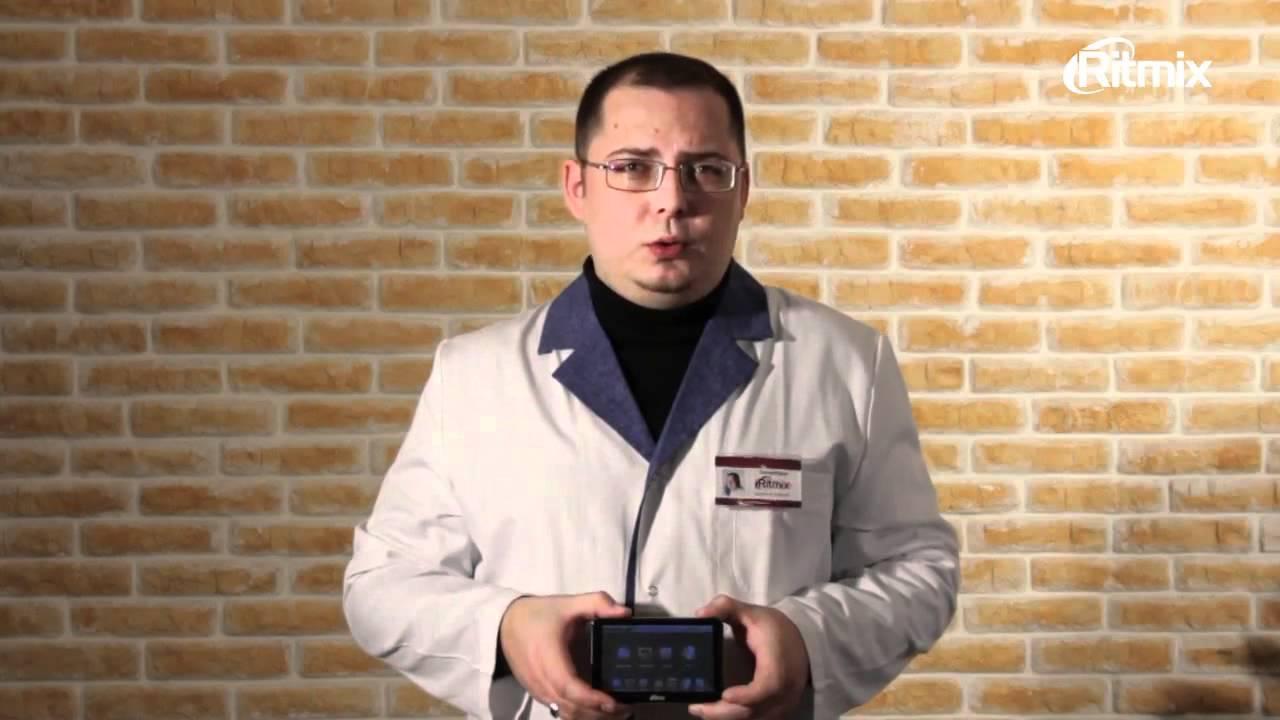 25 мар 2015. Supra nvtab 7. 0: планшет + навигатор + телевизор. Supra. Выход такой: купить другой держать, регулировать звук с помощью операционной системы, расположить держатель не по центру. Tags: android, navitel, supra, supranvtab7, андройд, навигатор, навигация, планшет, супра, тест.