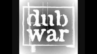 Dub War - Million Dollar Dub (Million Dollar Love Reggae Edit)