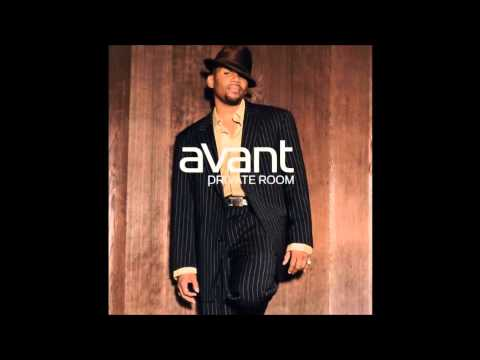 Avant - Everything About You