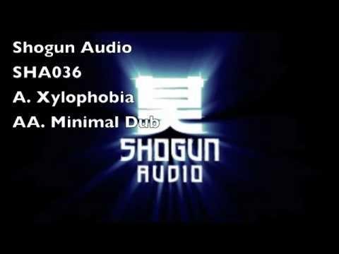 """my, """" shoghy geisha dub style"""" by, de Sade.  - Magazine cover"""
