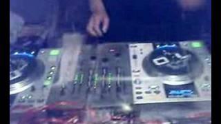 Video Dj broklyn S.C   & El Ttiti culiao  que la cago jajajajajaja download MP3, 3GP, MP4, WEBM, AVI, FLV November 2017