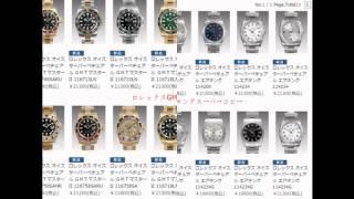 精巧精密なロレックススーパーコピー腕時計激安通販専門店gmtwatchs.net thumbnail