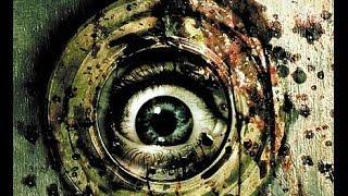 condemned 2: Bloodshot - Обзор - Впечатления