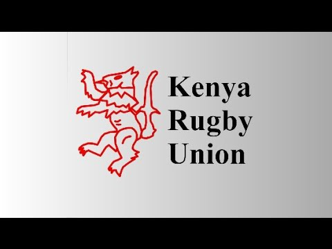 A journey with Kenya Sevens Coaches past and present