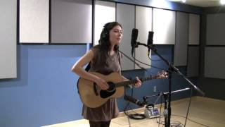 "Heather Maloney ""nightstand Drawer"" Live At Nhpr"